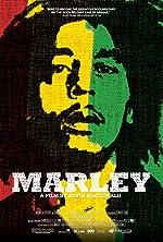 Marley(2012)