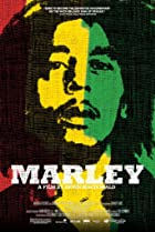Image of Marley