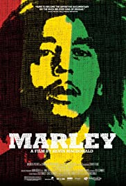 Marley (2012) Poster - Movie Forum, Cast, Reviews