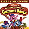 Adventures of the Gummi Bears (1985)