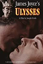Ulysses (1967) Poster