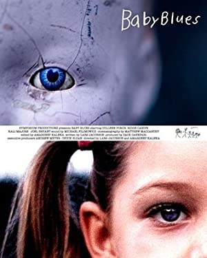 Permalink to Movie Baby Blues (2008)