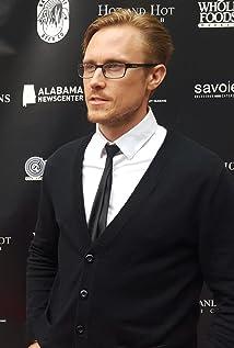 Aktori John Winscher