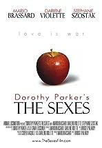 The Sexes