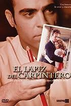 Image of El lápiz del carpintero