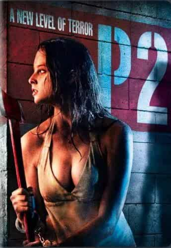 P2 2007 Hindi Dual Audio 720p BluRay full movie watch online freee download at movies365.lol