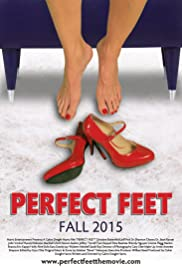 Watch Online Perfect Feet HD Full Movie Free