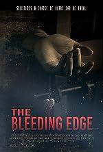 The Bleeding Edge(2016)