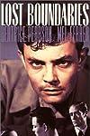 Lost Boundaries (1949)