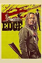Image of Edge