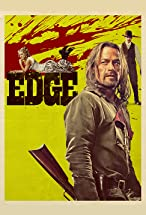 Primary image for Edge