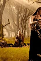 Image of Legend of the Seeker: Cursed