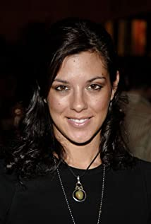Jenna Morasca Picture