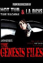The Genesis Files