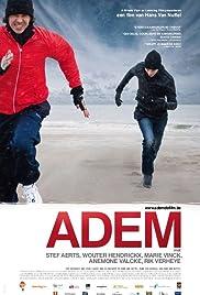Adem(2010) Poster - Movie Forum, Cast, Reviews