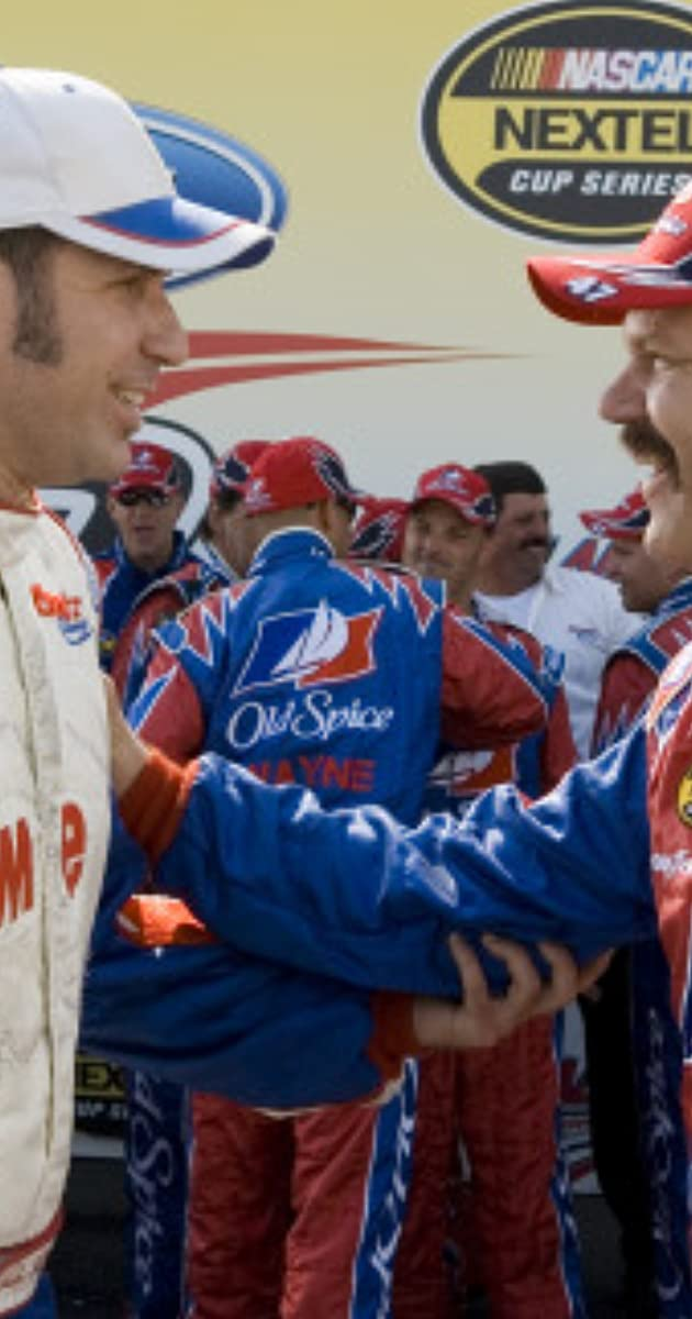 pictures amp photos from talladega nights the ballad of