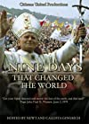 Nine Days That Changed the World