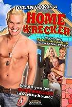 Image of Homewrecker