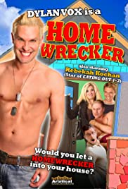 Homewrecker (2009) Poster - Movie Forum, Cast, Reviews