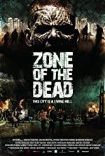 Zone of the Dead(2010)
