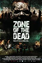 Image of Zone of the Dead