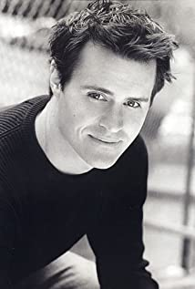 B.J. Gallagher Picture