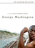 George Washington(2001)