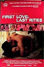 First Love Last Rites(1998)