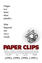 Image of Paper Clips