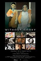 Image of Without Gorky