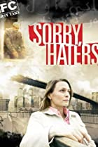 Image of Sorry, Haters