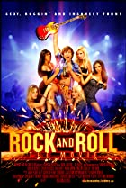 Image of Rock and Roll: The Movie