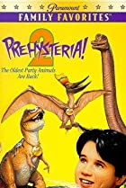 Image of Prehysteria! 2