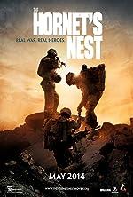 The Hornet s Nest(2014)