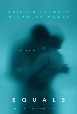 Equals (2015) Download on Vidmate