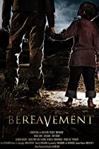 Image of Bereavement