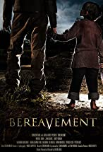 Primary image for Bereavement
