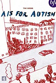 A Is for Autism Poster
