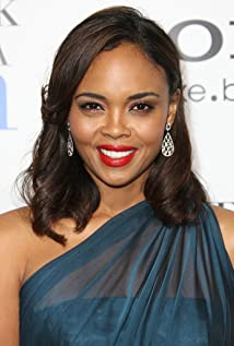 Sharon Leal New Picture - Celebrity Forum, News, Rumors, Gossip