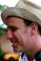 Nick Sandow's primary photo