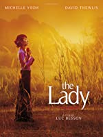 The Lady(2011)