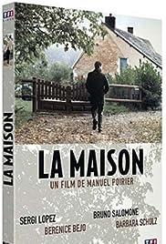 La maison(2007) Poster - Movie Forum, Cast, Reviews