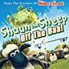 Shaun the Sheep (2007)