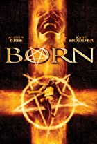 Image of Born