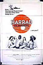 Image of Harrad Summer