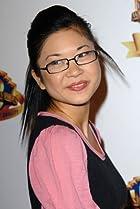 Image of Keiko Agena