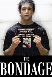 The Bondage Poster