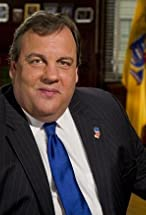 Chris Christie's primary photo