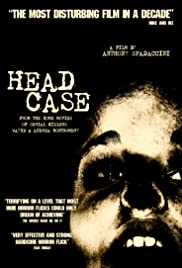 Head Case (2007) Poster - Movie Forum, Cast, Reviews