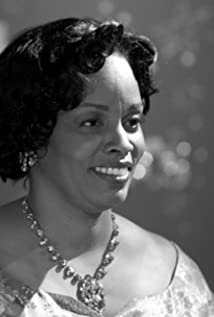 Dianne Reeves Picture